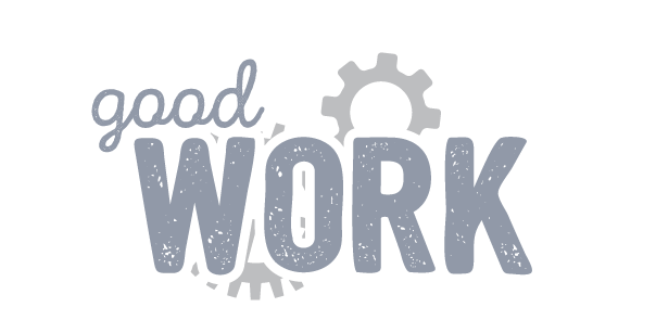 good work logo-01